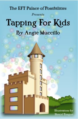 tappingforkids-250